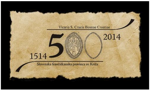 500-let