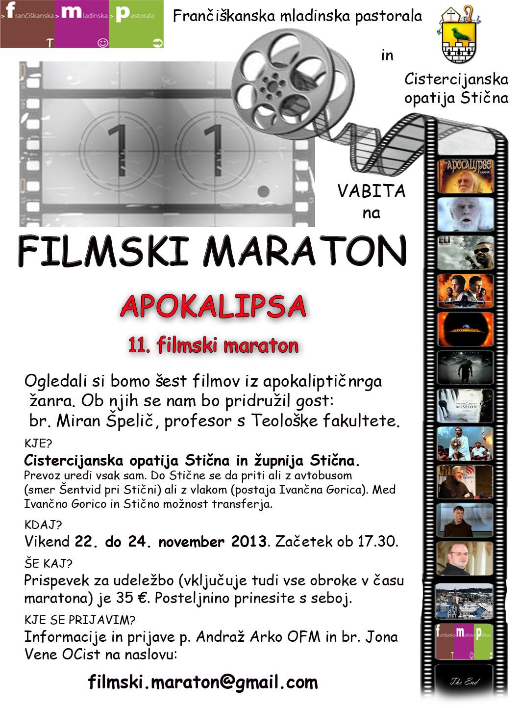 film-maraton-2013