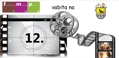 filmski-maraton