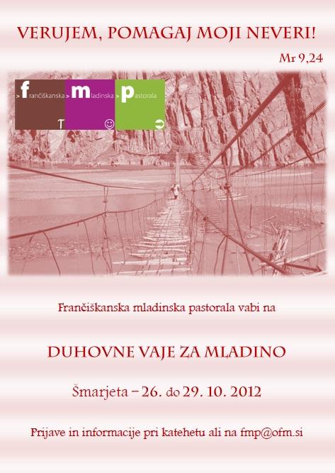 fmp-dhv-2012