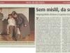 druzina_12-3-2012