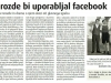 grozde_facebook_druzina_4-3-2012