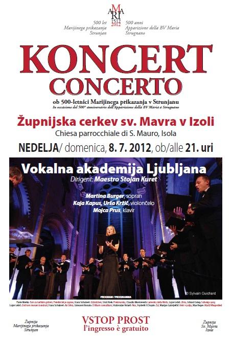izola-koncert-500