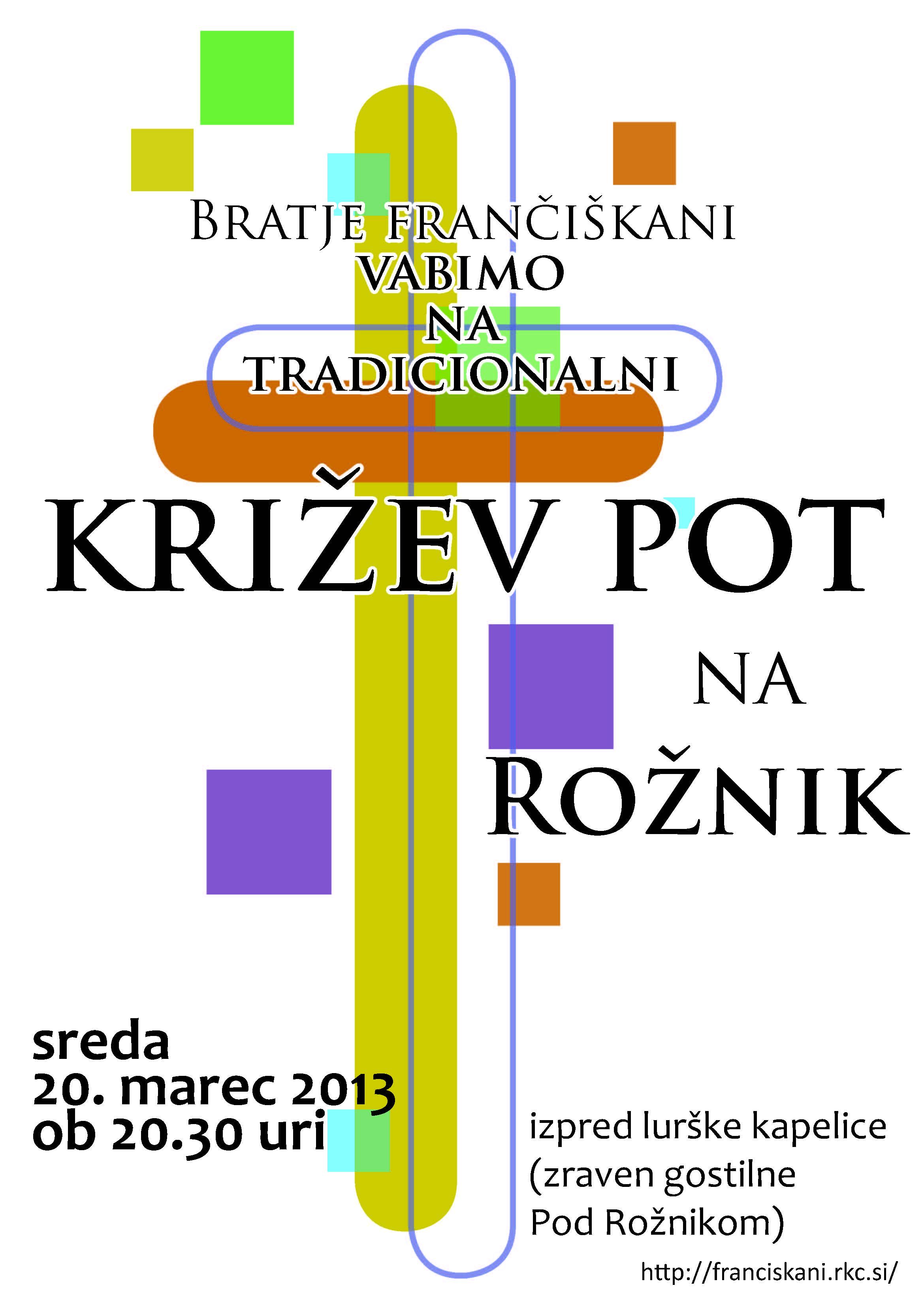 krizev_pot_na_roznik-2013
