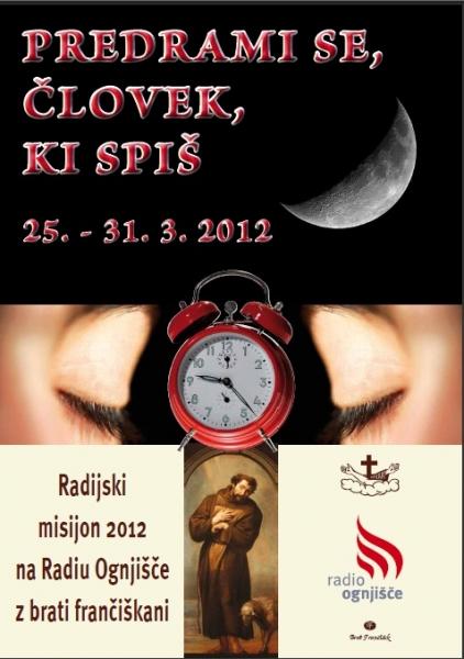 misijon2012