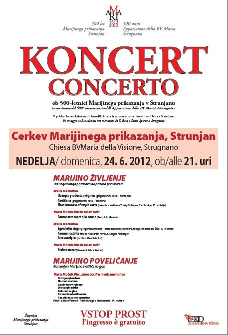 strunjan-koncert-500