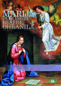 Marijin kongres
