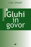mini-glulhi-in_govor