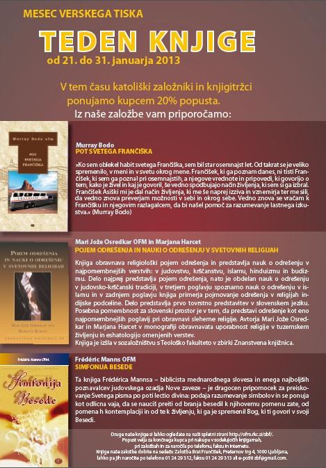 teden_knjige_2013