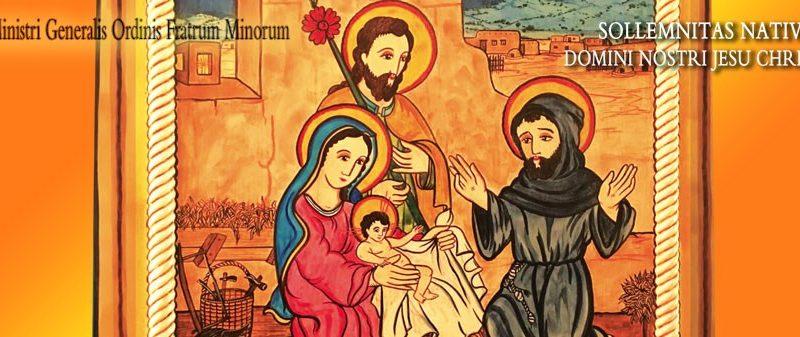 Pojdimo v Betlehem pogledat, kaj se je zgodilo
