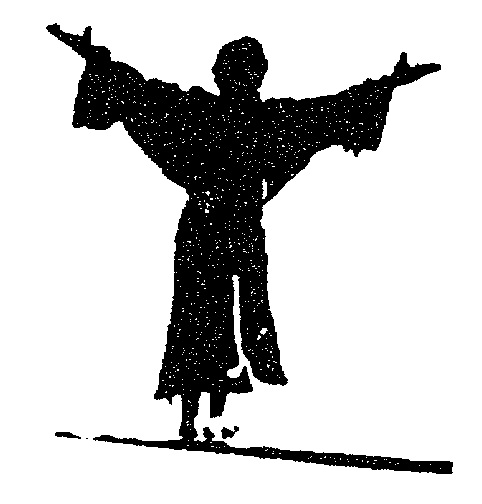 Hvaljenje Boga