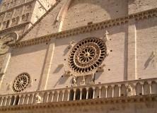 Franciskov tabor v Assisiju #2