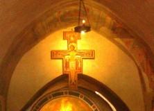 Franciskov tabor v Assisiju #3