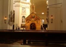 Franciskov tabor v Assisiju #4