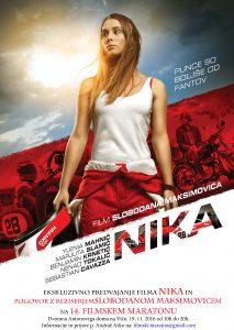 nika-na-14-filmskem-maratonu