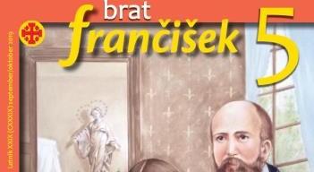 Nova številka revije BF 5-2019