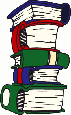E-knjigarna ZBF