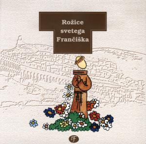 Rožice sv. Frančiška