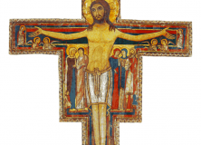 Praznovati s sv. Frančiškom