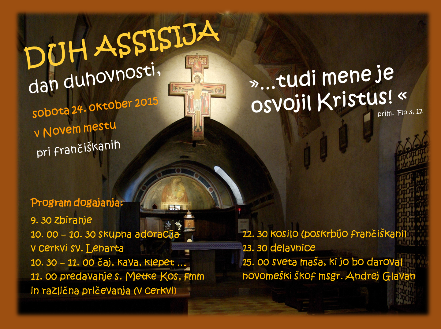 duh-assisija-oktober-2015-NM