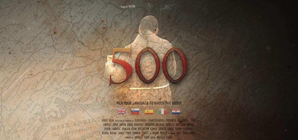 film500