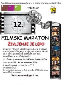 filmski-maraton2014