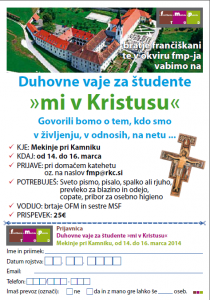 fmp-dhv-studenti-2014