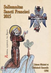 francisek-2015