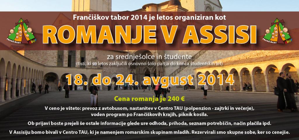 ft-assisi-2014