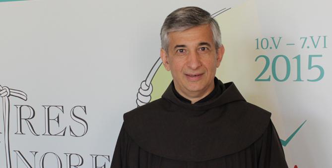 fr-julio-bunader-a