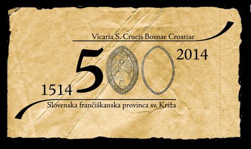 500 let province