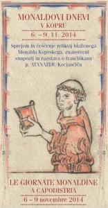 monaldo-2014