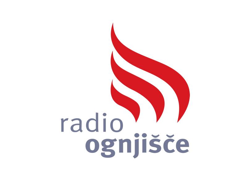 Radijski misijon 2018