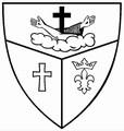Slovenska frančiškanska provinca sv. Križa