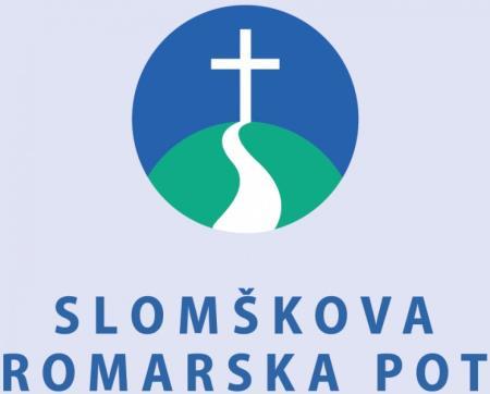 PEŠ ROMANJE po Sloveniji