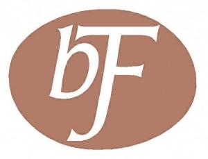 zbf-logo