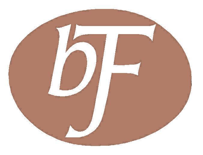 založba BF