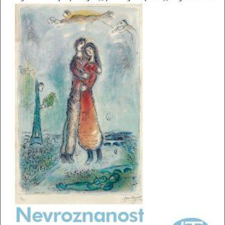 Nevroznanost